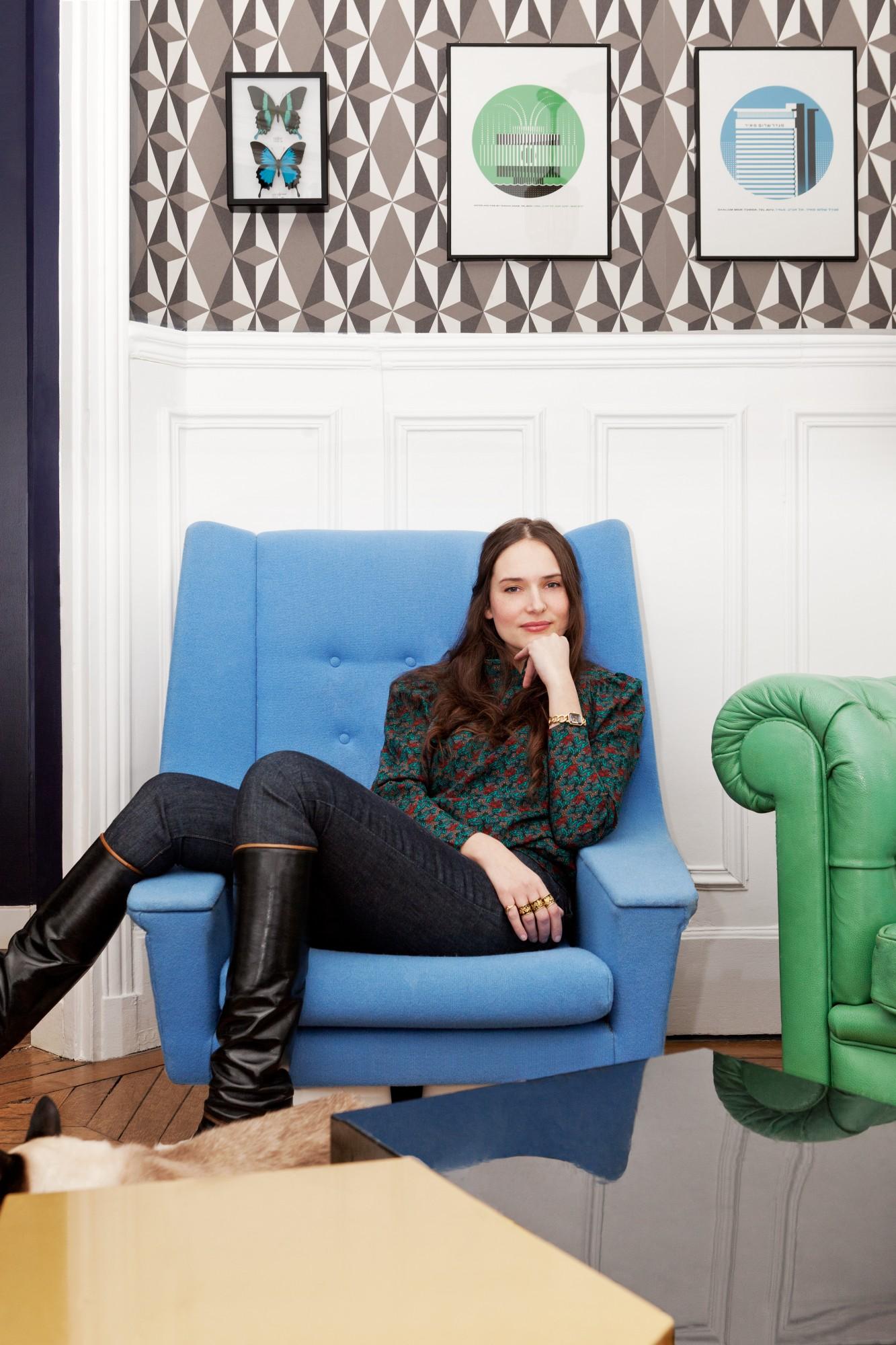Anna Rivka#02