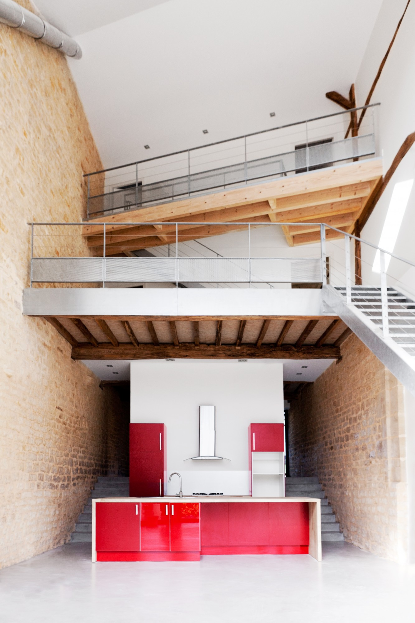 House Ardennes-Cyrlab Architecture#01