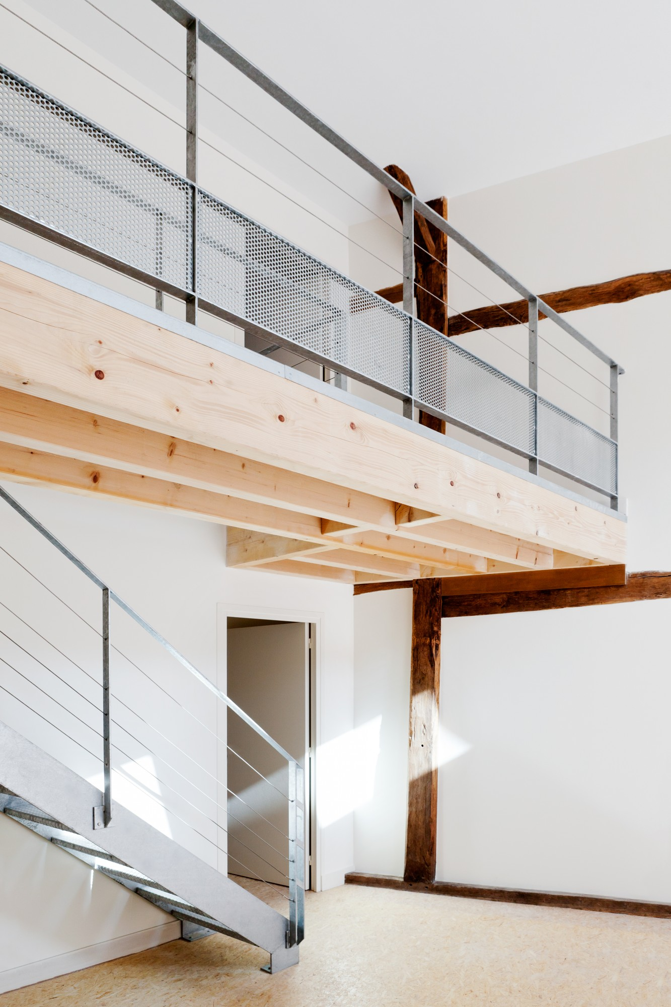 House Ardennes-Cyrlab Architecture#06