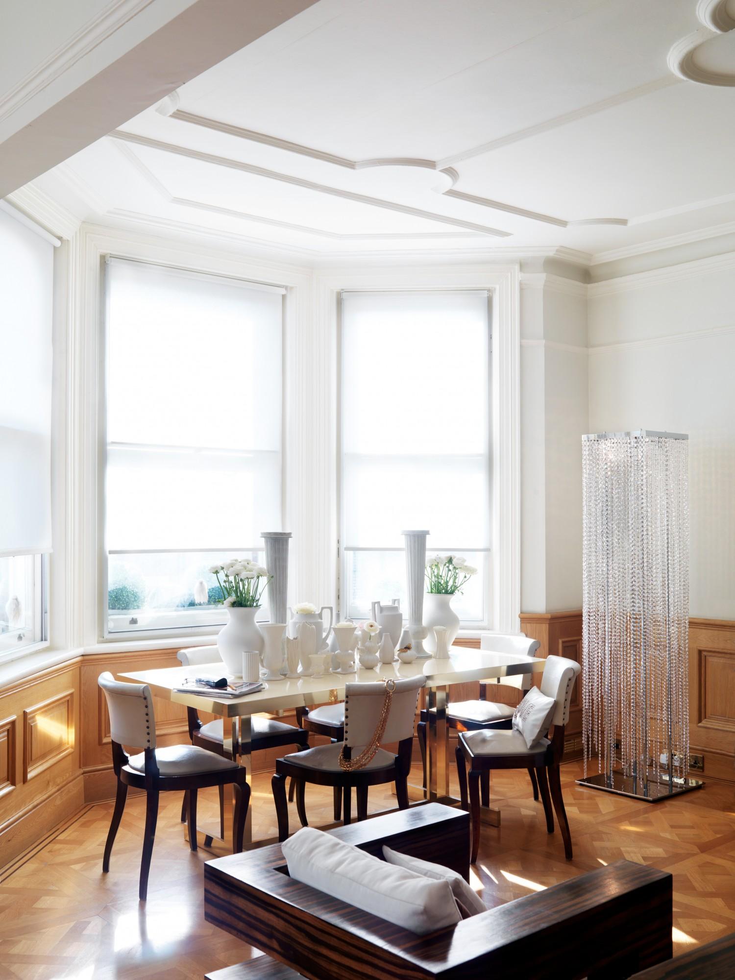 prima maison elegant great le journal de la maison magazine screenshot with abonnement journal. Black Bedroom Furniture Sets. Home Design Ideas