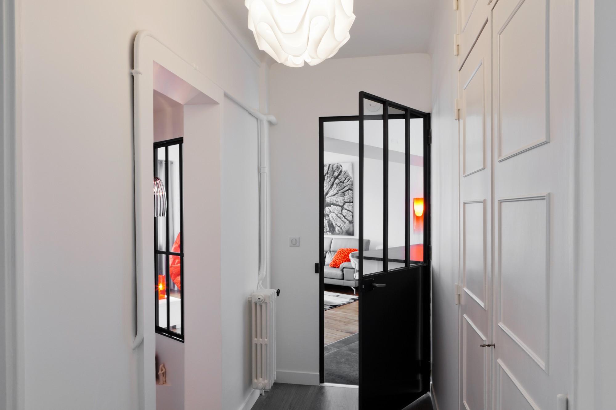 Kleber-Vinci-Salamandre-La Beau d'Architecture#01