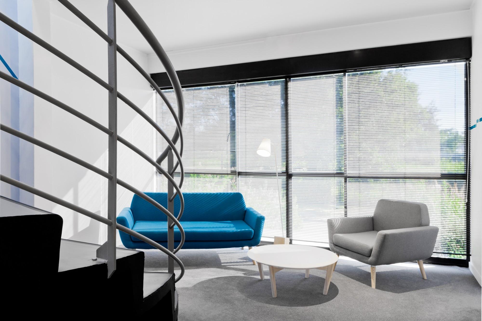 Kleber-Vinci-Salamandre-La Beau d'Architecture#06