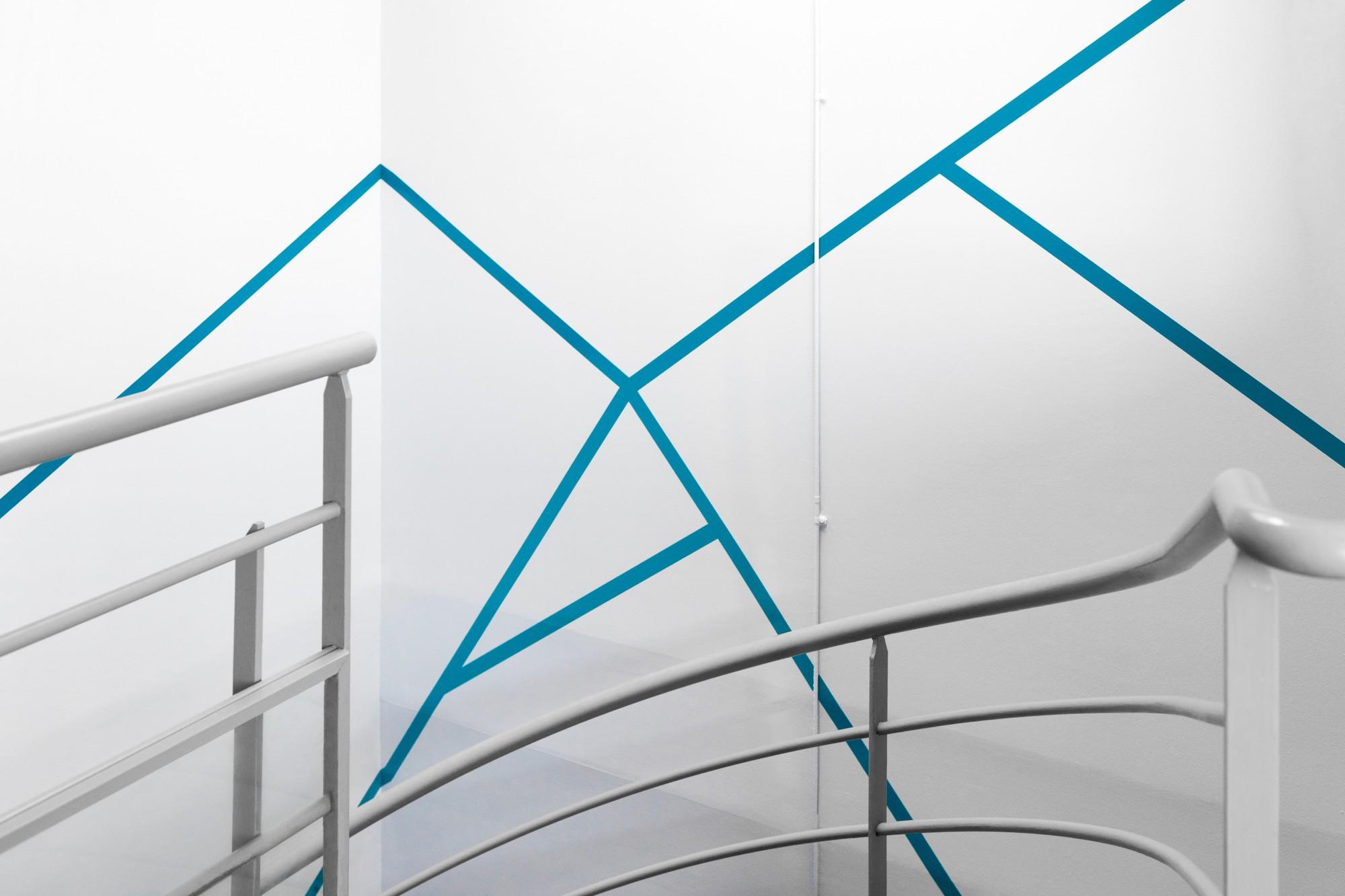Kleber-Vinci-Salamandre-La Beau d'Architecture#07