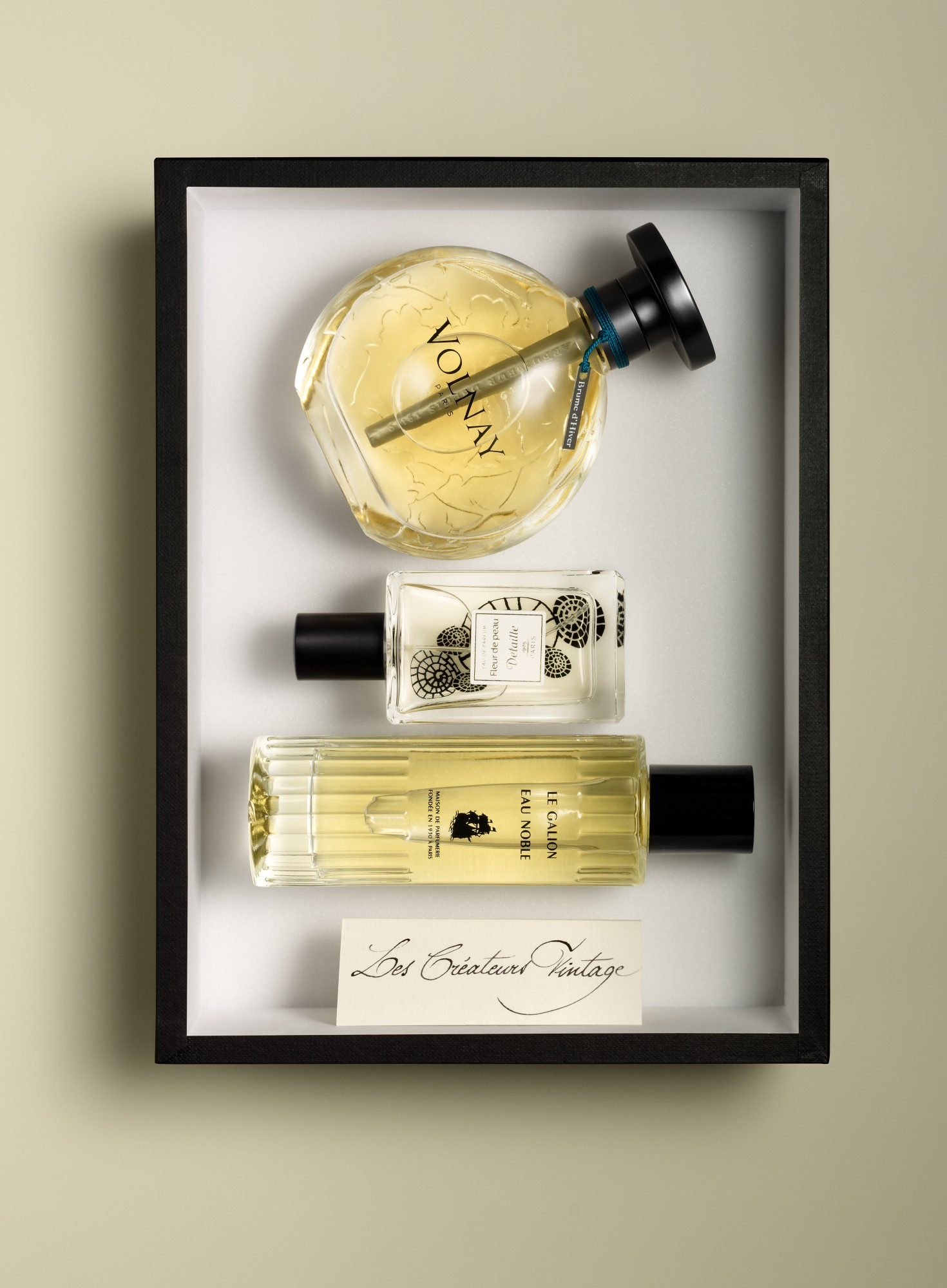 Parfums Confidentiels-Gala#02