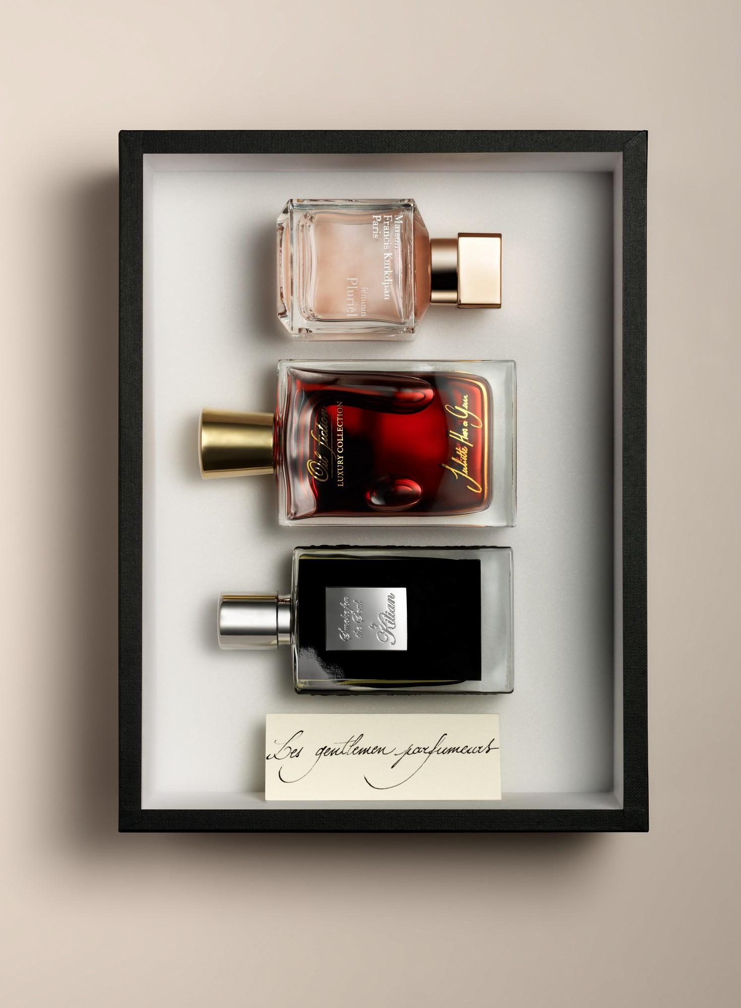Parfums Confidentiels-Gala#03