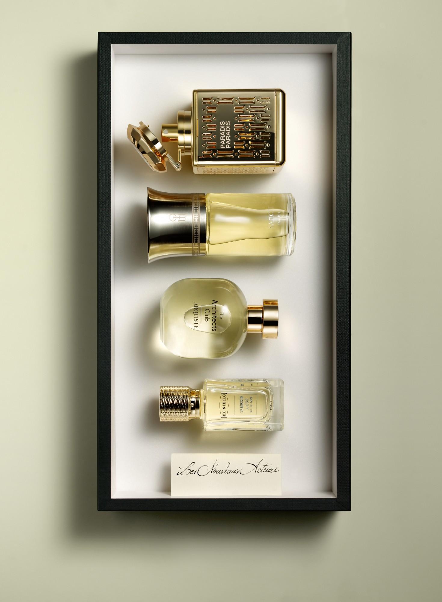 Parfums Confidentiels-Gala#04