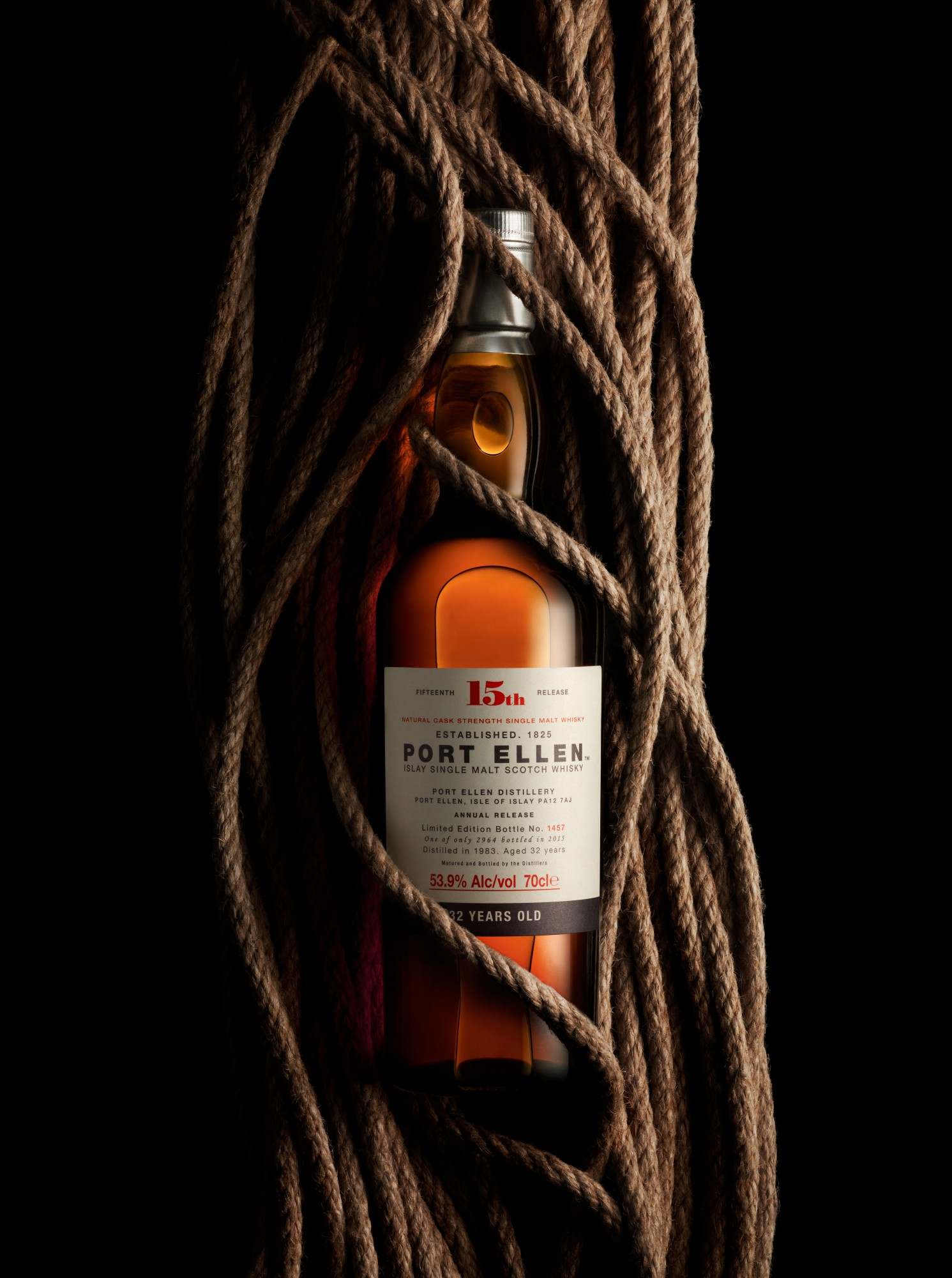 Port Ellen 2-Whisky Magazine