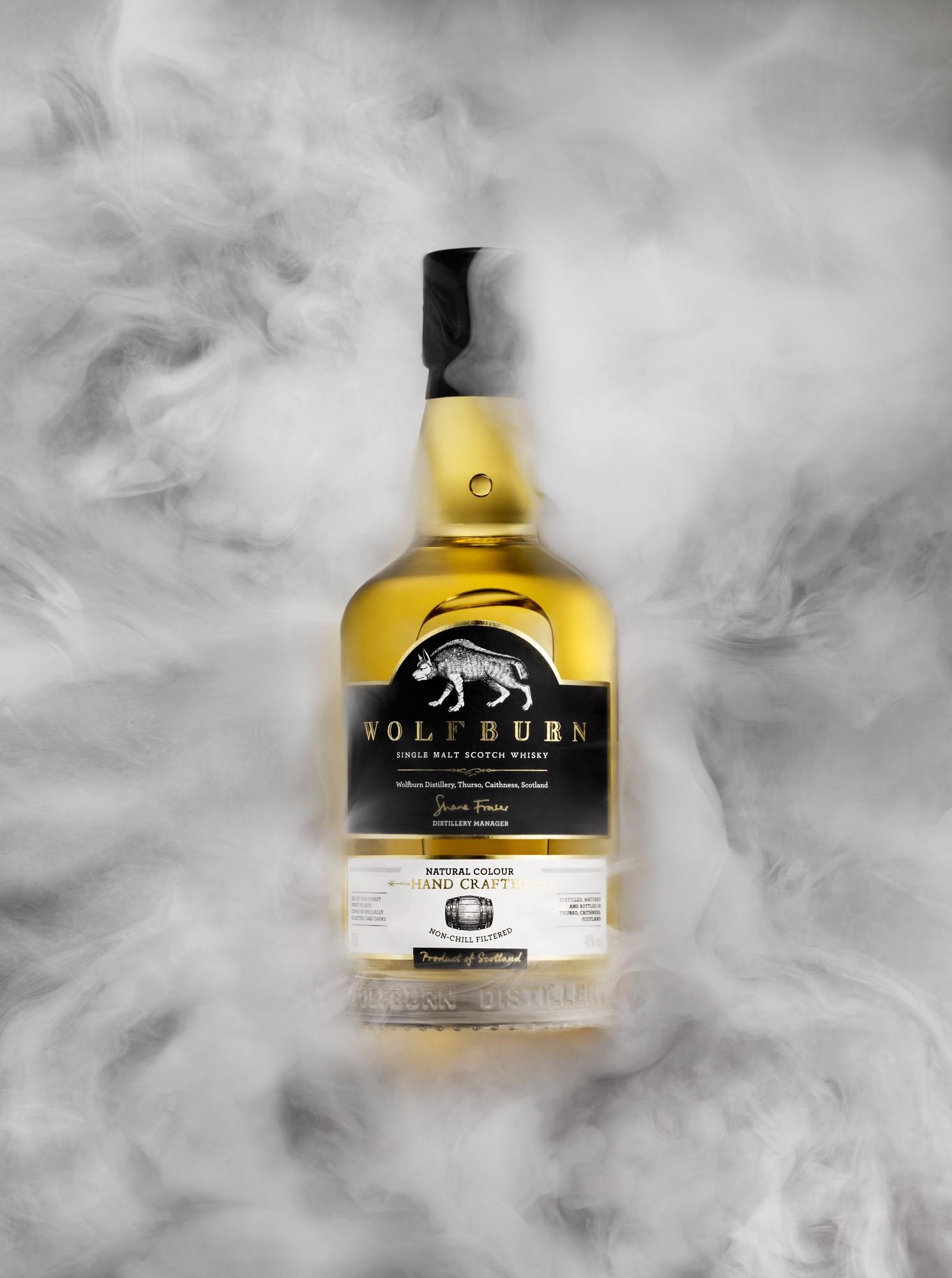 Wolfbrun-Whisky Magazine