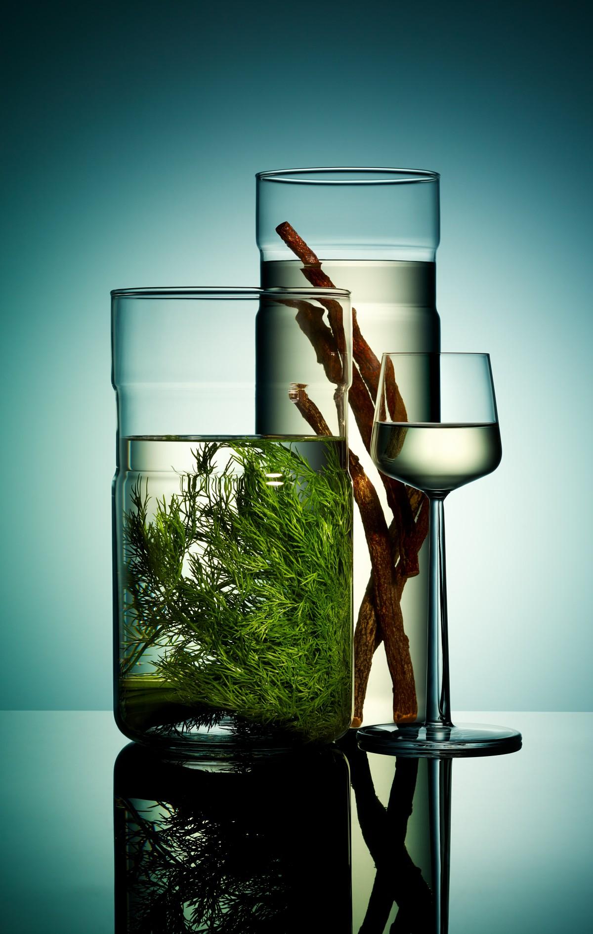 aquavit-fine-spirit