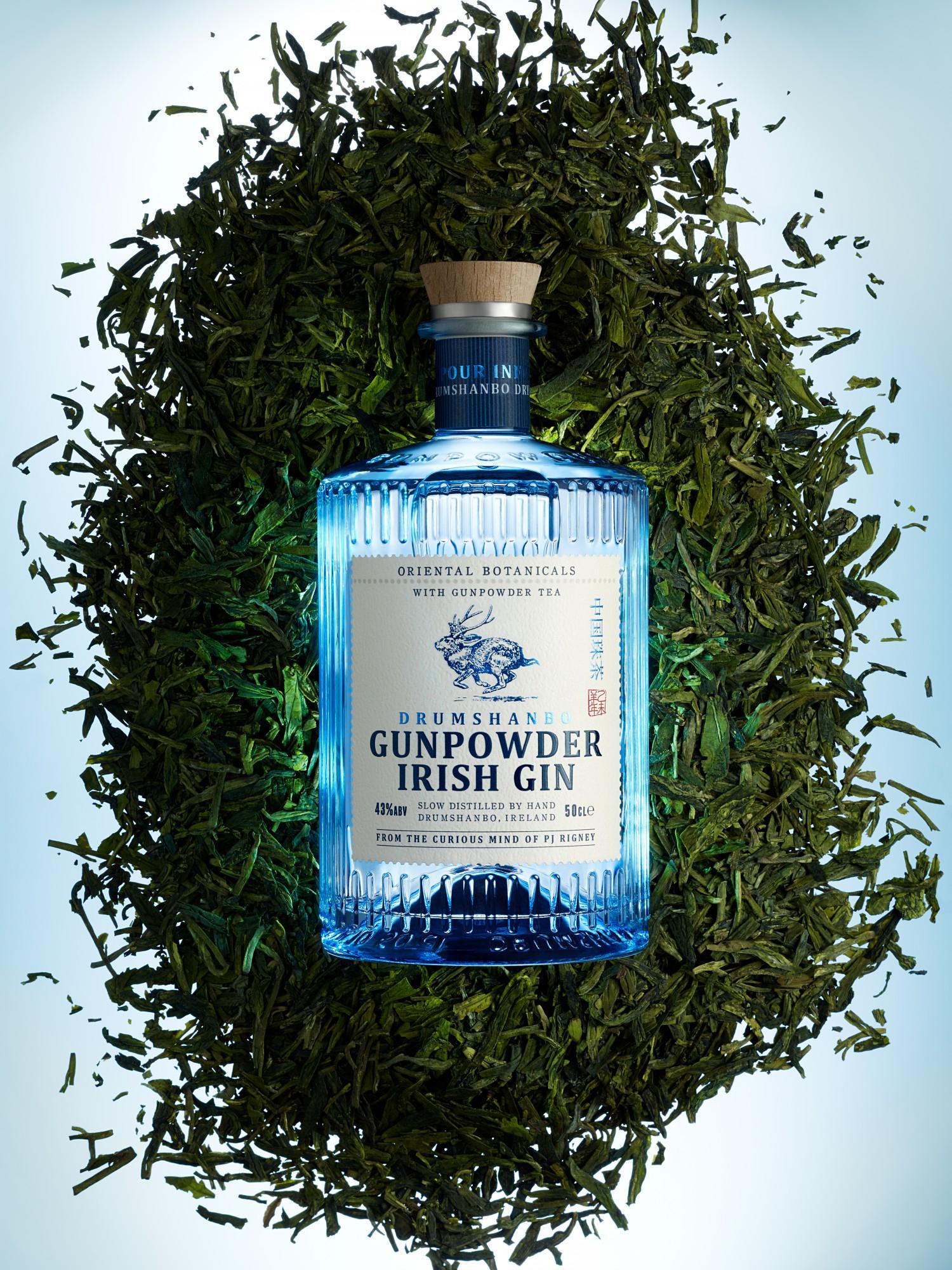 gunpowder-fine-spirit