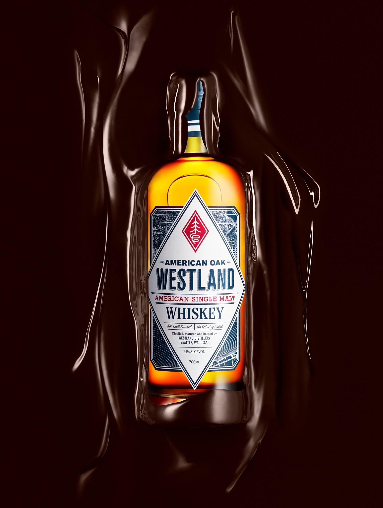 westland-whisky-magazine
