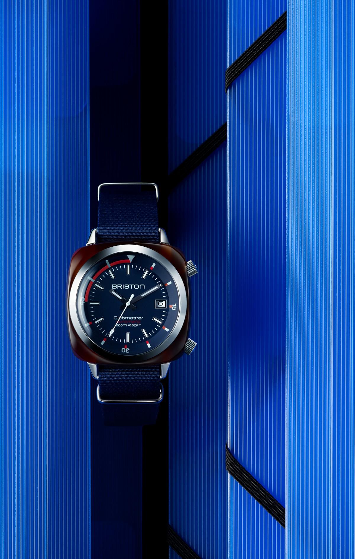 Briston-Revue des montres#01