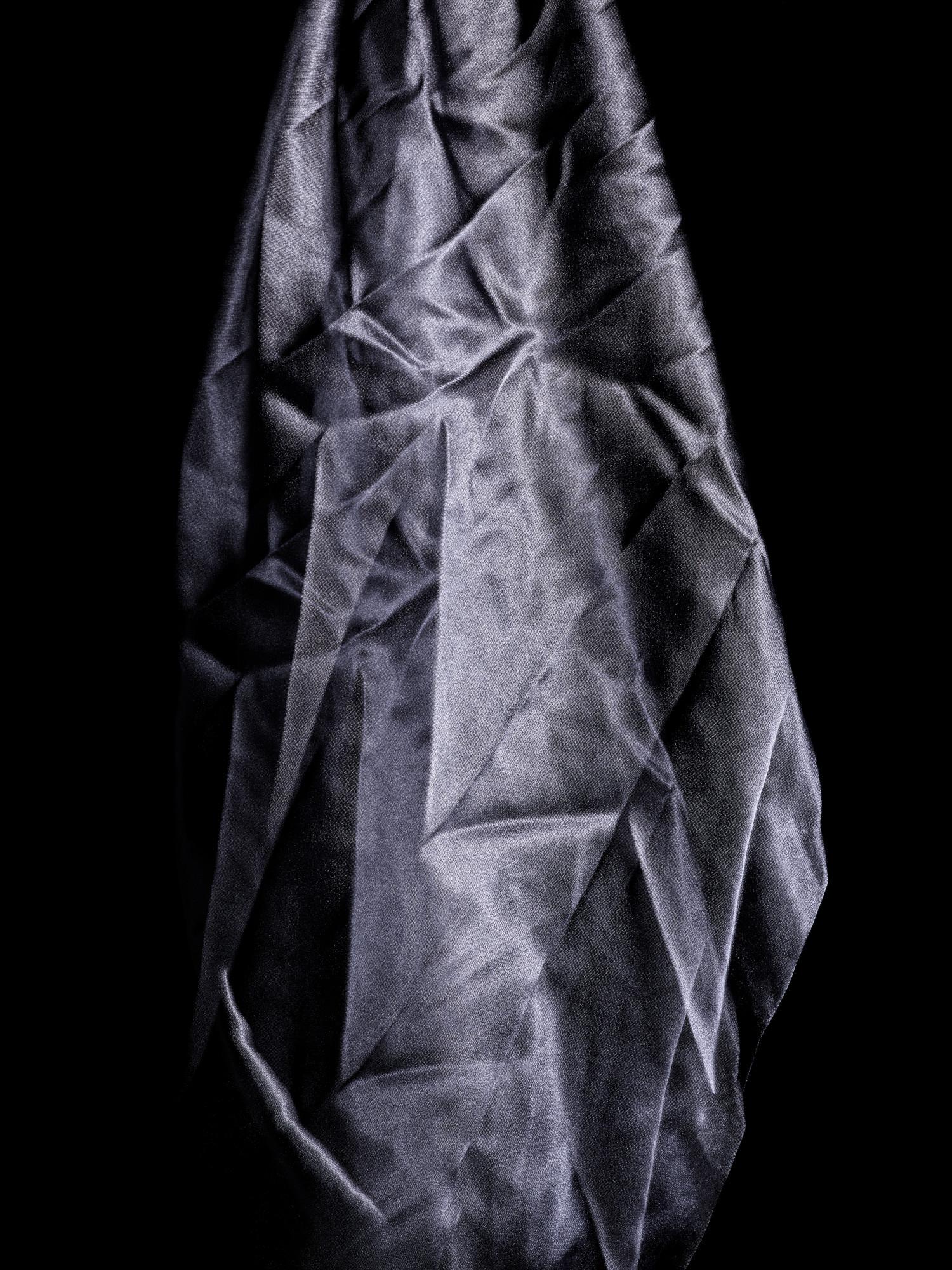 forme#erbin-02